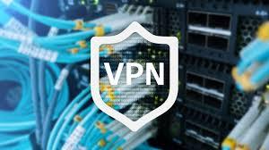 Option for VPN Service