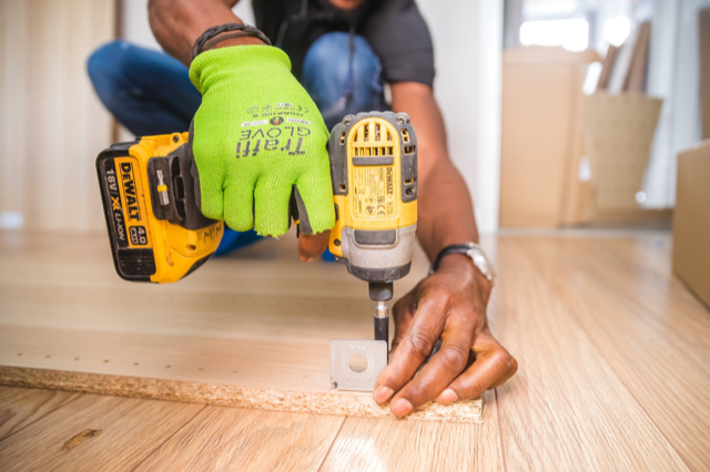 Acknowledging When to Pay For Home Repair Services