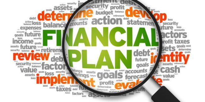envision wealth management