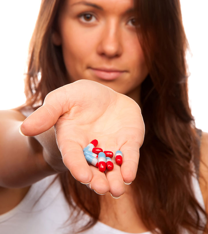 aging nutritional supplements