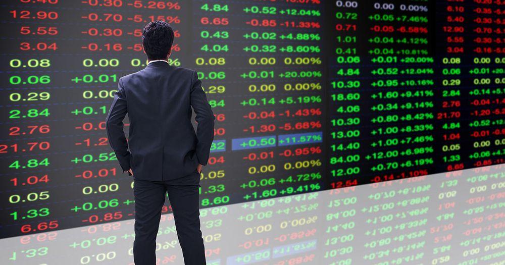 stock market guide