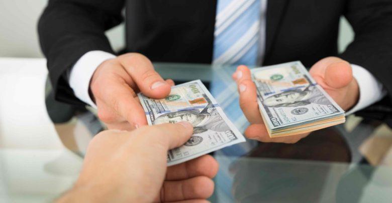 Legal Personal Loan Moneylender